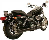 8130 Dyna black 2 into 1 a