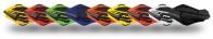 34401-34410_all-colors_web