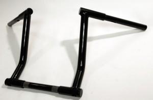 boogie-bars-black-686x450