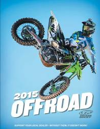 OR0215CFrontCover