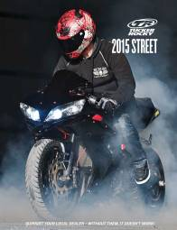 ST0215CFrontCover