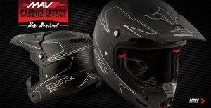 Carbon_Helmet