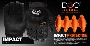 impact_gloves_slider_900x462