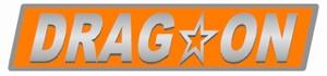 logo_olb_sss2
