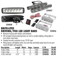 LED_LIGHT_BAR