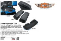 TBAGS_SDL_BAG_CAP