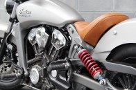 JRi-Indian-Scout-Shocks-4