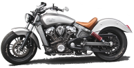 JRi-Indian-Scout-Shocks