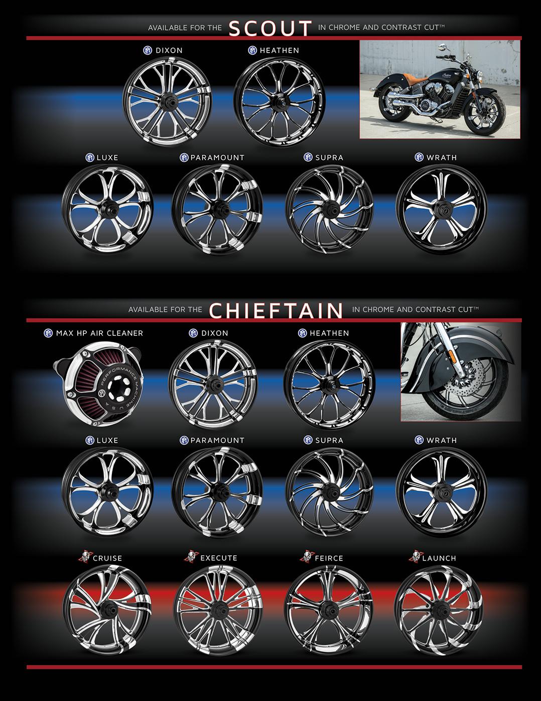 PM-Indian-Wheels-flyer-LR