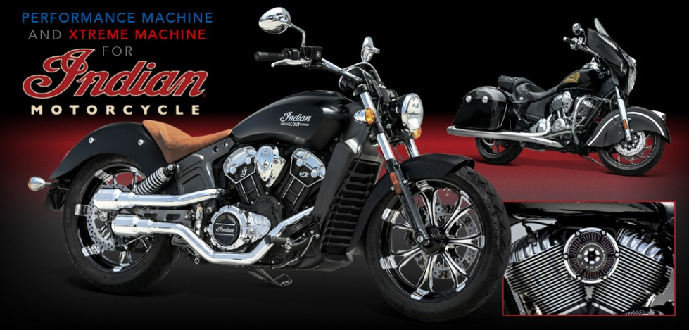 PM-XM-Wheels-for-Indian-Motorcycles