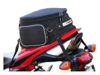 sportster-bag_03