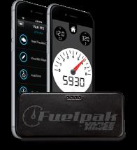 vanceandhines-fuelpakfp3