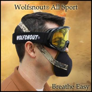atv_dust_mask_landscaping_mask_offroad_wolfsnout-311x311