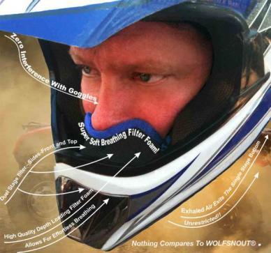 Diagram_atv-utv-dust-mask-nose_fixsport_copy-580x544