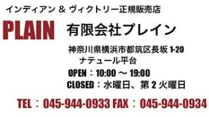 plain_info