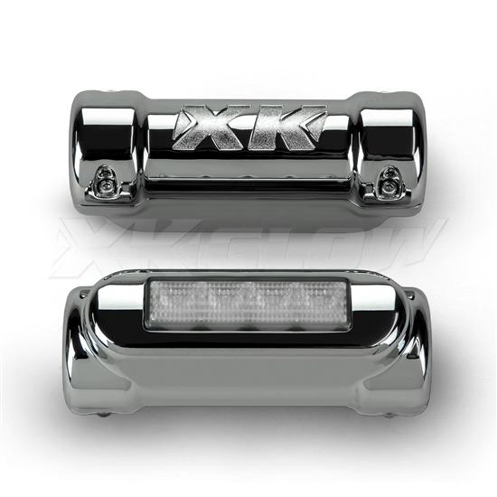 XK034014-W-3T