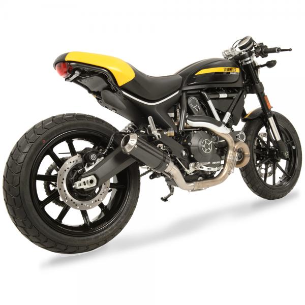 ducati-2014-15-scrambler-mgp-exhaust-1-600x600