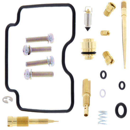 ProX-Carburetor-Kit
