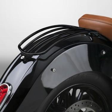 painsp9500-002scout_rear