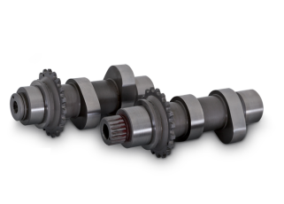 30hp-camshafts-main