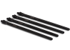 30hp-pushrods-main