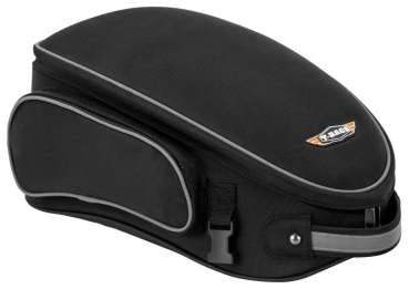 105099pdaytrippertailbag