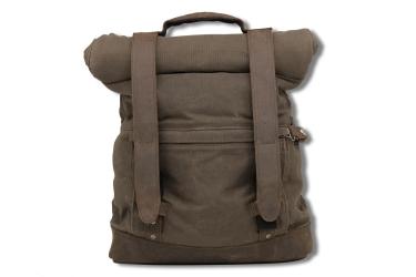 back-pack_1