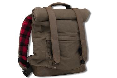 back-pack_2