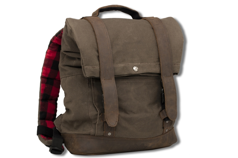 back-pack_3