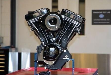 SS_BLACK_ENGINE