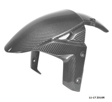 11-17 ZX10R