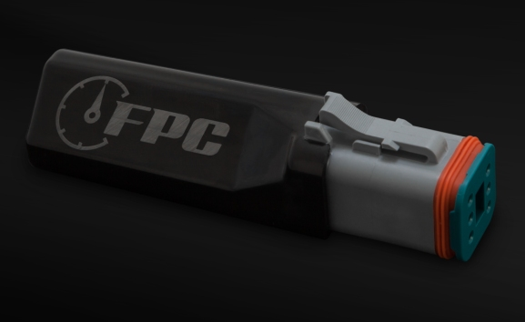 CTR-FuelpakFPC