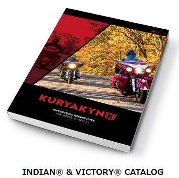 IND_KURY