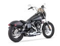 Dyna-2-1-Striaght_Combo-Chrome_QTR