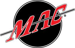Mac(2)