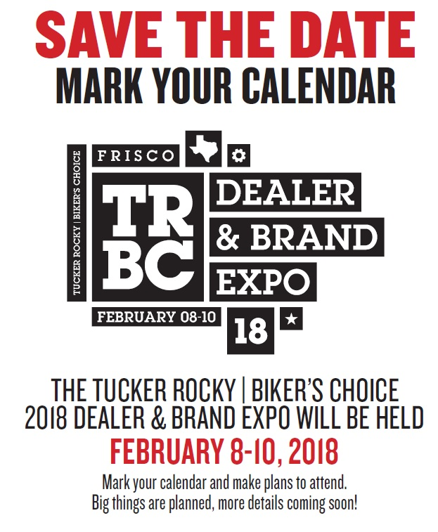 TRBCD&BE