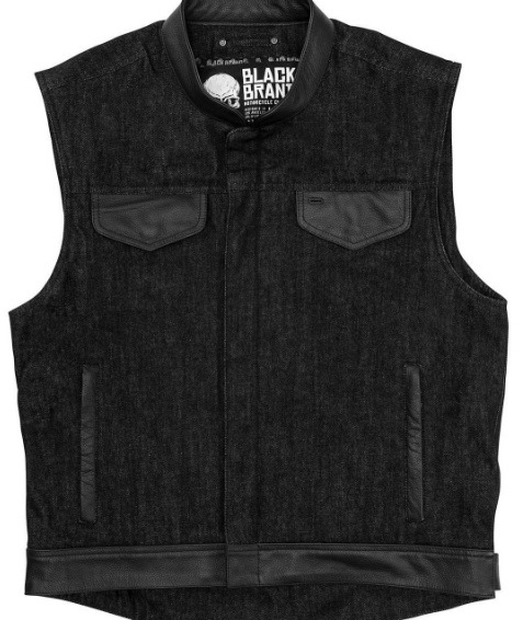 BLACK_DENIM_VEST