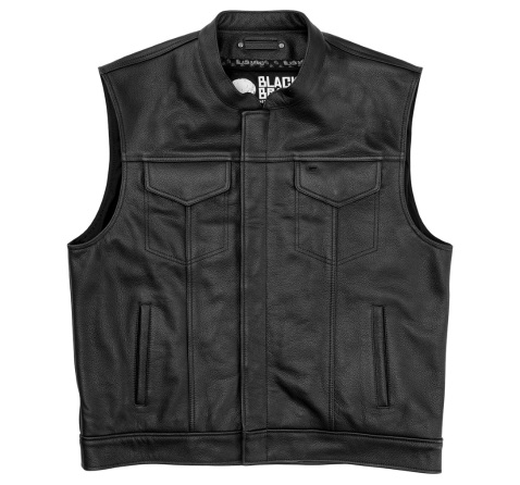 club-kooltek-vest_5