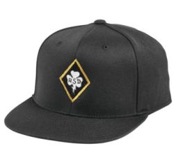 RSD_CLOVER_CAP