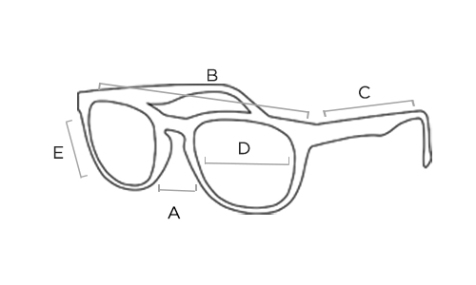 BOBSTER-PRODUCT-PAGE_GLASSES