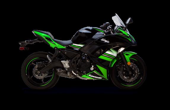 Kawasaki_Ninja_650_Side_6b99bfbd-8cdf-49d6-a1cb-8ca4080da7ce_2048x2048