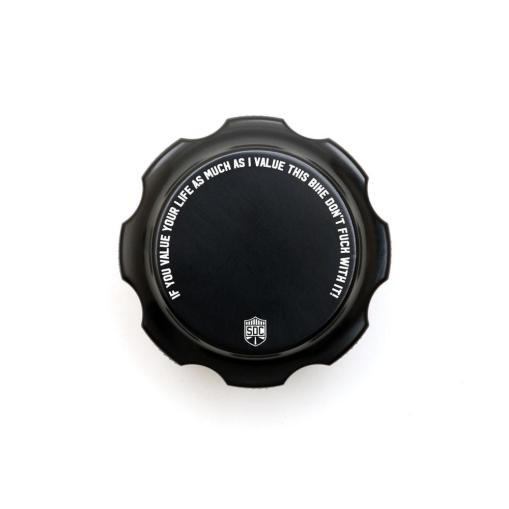 Value-Gas-cap-1 (1)