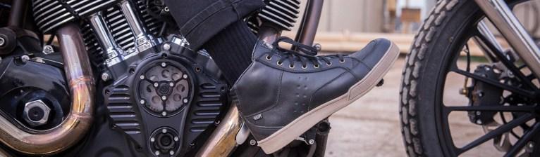 Footwear_1.jpg