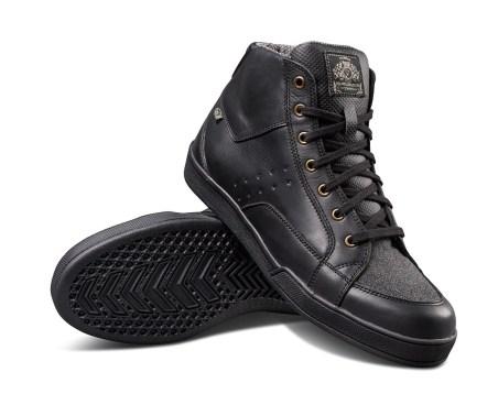 fresno-riding-shoe_3.jpg