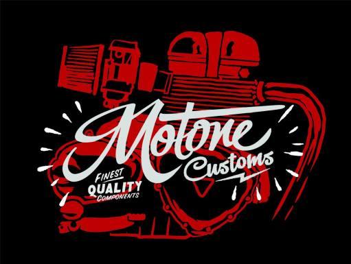 MOTONE_6