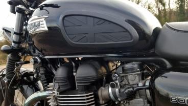 fuel-gas-petrol-tank-custom-knee-pads-union-jack-p1607-3113_zoom
