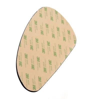 fuel-gas-petrol-tank-custom-knee-pads-union-jack-p1607-3114_zoom