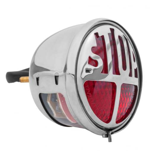 miller-vincent-classic-stop-taillight-unit-polish-stainless-housing-led-p1655-3503_zoom1