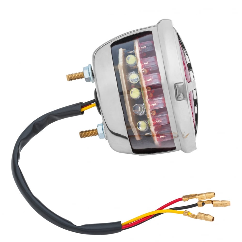 miller-vincent-classic-stop-taillight-unit-polish-stainless-housing-led-p1655-3504_zoom (1)1