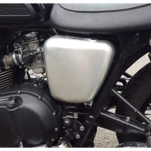 side-panel-set-brushed-aluminium-p1781-3944_zoom